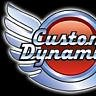 CustomDynamics